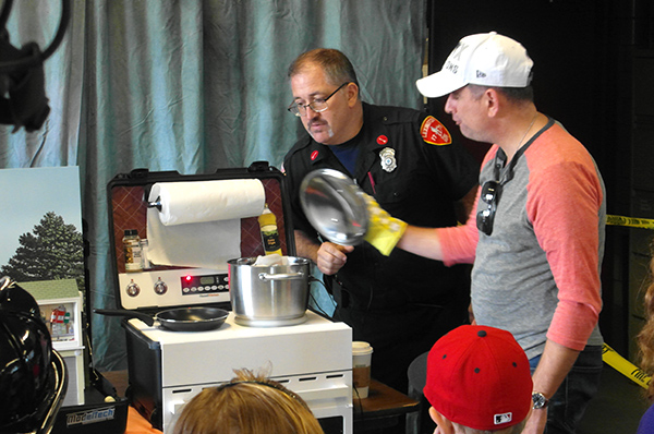 hazard-kitchen-fire-safety-prop-open-house 3
