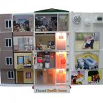 L'Appartment ToutRisque pour aînés FHA.SR